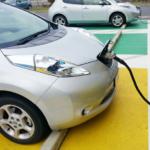 電気自動車 EV車 価格 比較