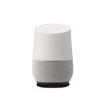 グーグルのスマートスピーカー aiスピーカー 「Google Home」をプレゼント|スマートスピーカー aiスピーカー 比較 おすすめ