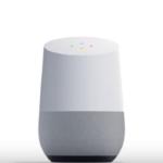 スマートスピーカー 比較【プロが選ぶ おすすめスマートスピーカー】Google Home グーグルホーム