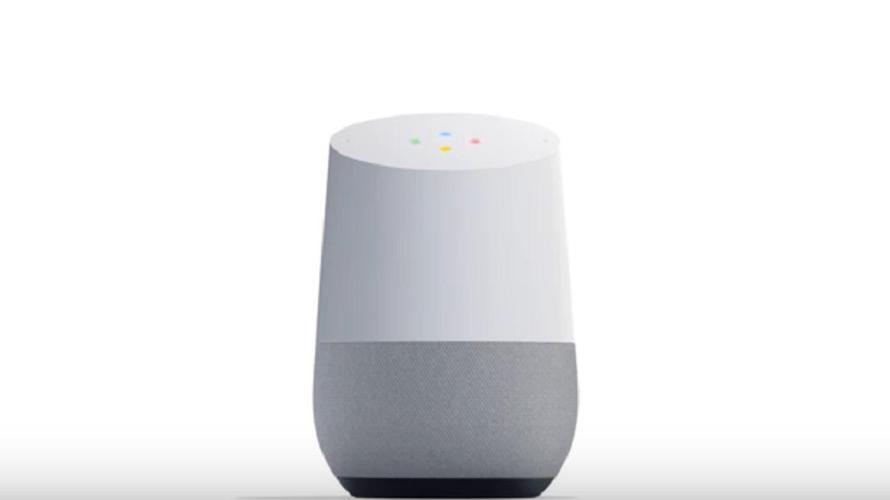 スマートスピーカー 比較 おすすめ|グーグルホーム Google Homeの使い方 性能 特徴
