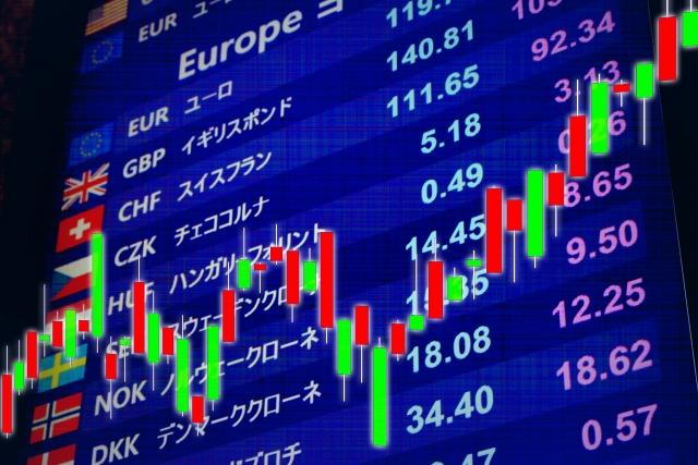 おつり投資 比較|投資初心者におすすめの投資法 おつり投資