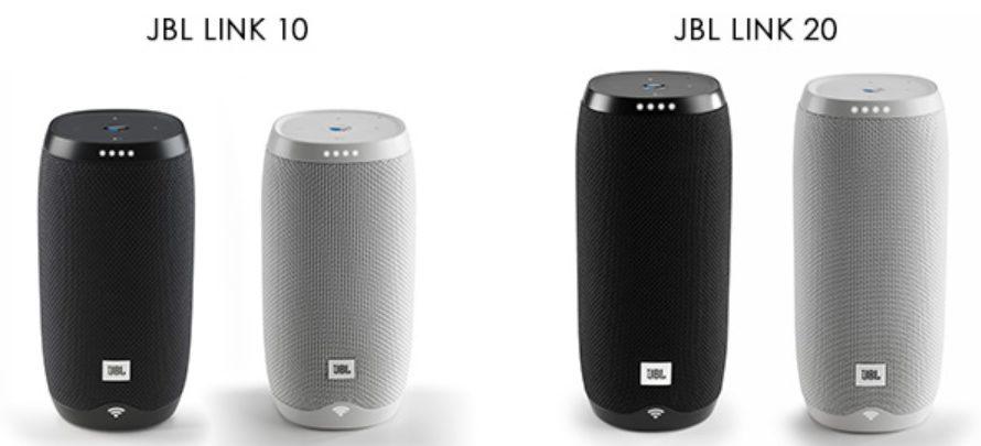スマートスピーカー 比較 音質|aiスピーカー 比較 音質【2018年 最新】